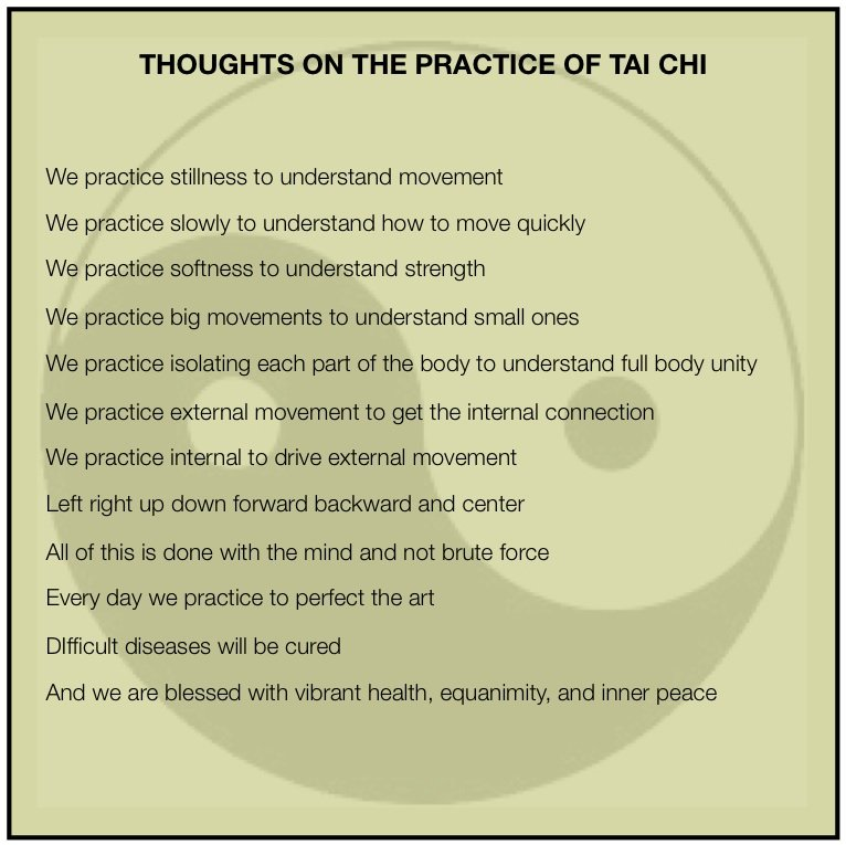 THOUGHTS ON THE PRACTICE OF TAI CHI JPEG